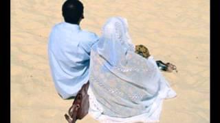 Le Droit de l'Epouse En Islam | Partie 1 | Nader Abou Anas