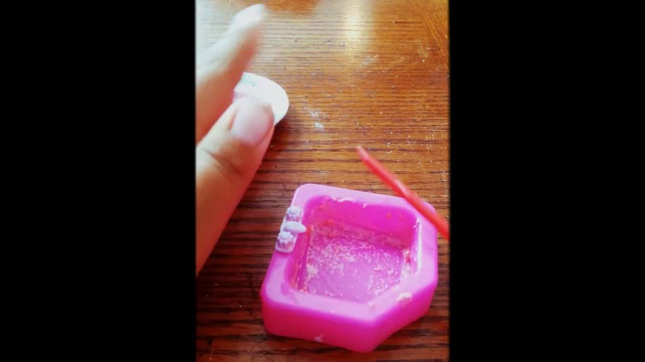 How To Make Slime Without Borax Laundry Detergent Eye Drops Suave Kids And  Toothpaste!