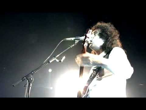 Queen + Paul Rodgers - I Want It All (Live)