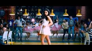 Shanaya - Tareef Karoon Kya Uski HD