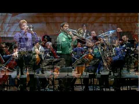 A Musical Tribute to Our American Heritage by the Empire Brass