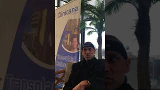 FUE Hair Transplant Turkey Reviews | Clinicana