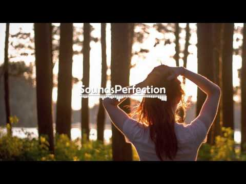 Bryce Fox - Burn Fast (Win & Woo Remix)