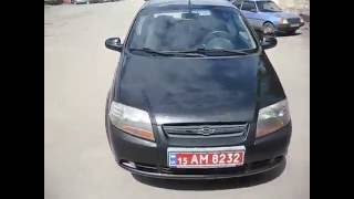 Chevrolet Aveo 138000 грн В рассрочку 3 652 грнмес  Николаев ID авто 249604(Связаться с консультантом https://docs.google.com/forms/d/1G9d0mkTgjO7lIrnjotM_ckezXhQShLTqSViGBcKWHPs/viewform https://vk.com/avto_privatbanka ..., 2016-06-08T20:50:01.000Z)