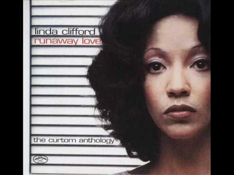 Linda Clifford - Runaway Love 12