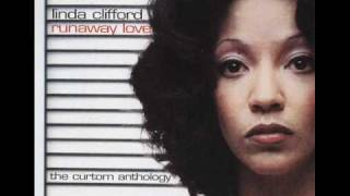 Watch Linda Clifford Runaway Love video