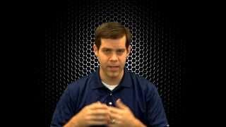 CCIE Wireless Lab Training Video :: CAPWAP AP Controller Discovery Process