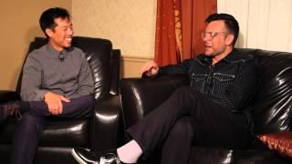 B-Sides On-Air: Interview - Sam Fogarino of Interpol Talks New Album, Beatles