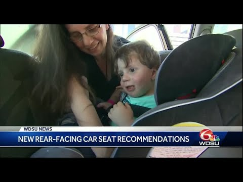 Dr. Corey Hebert car seat changes and hand dryer germs