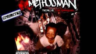 Method Man - We Some Dogs Feat. Redman And Snoop Dogg