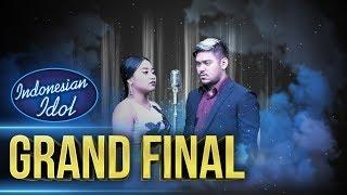 Pretitle Episode 26 - Grand Final - Indonesian Idol 2018