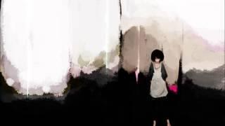 古川本舗 - Haru no feat. Otsubo Kana (from Spangle call Lilli line)