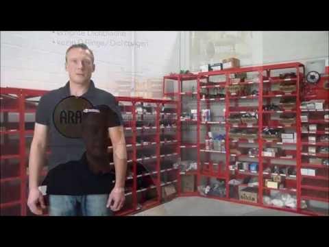 Video: Kundenstimme Engelmann Energien Service