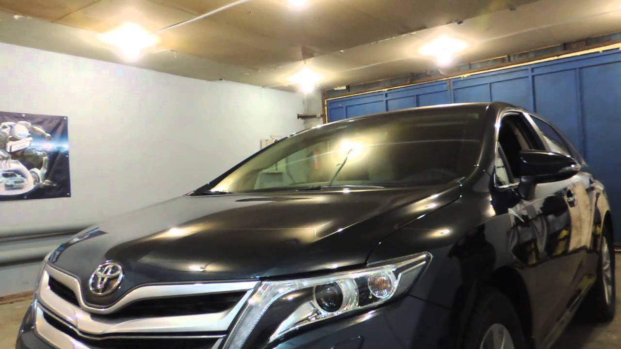 Toyota venza, 1 300 000 руб. 2012, 85 326 км, 2. 7 л, аt. 2. 7 awd at, автосалон favorit motors варшавское шоссе trade in, размещено 17. 08. 2018 г.