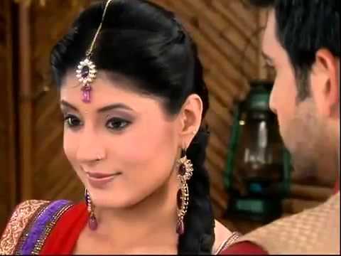 Arjun Arohi Love Scene 91 Ep 31 Flv