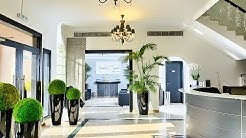 Dr. Michael's Dental Clinic, Dubai, UAE