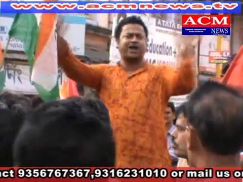 hugli mumbai news