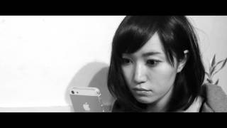 Harukaze 2014 36:48 【あらすじ】海外生活が長かった吉岡泉は久々に日...