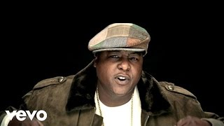 Jadakiss - By My Side ft. Ne-Yo