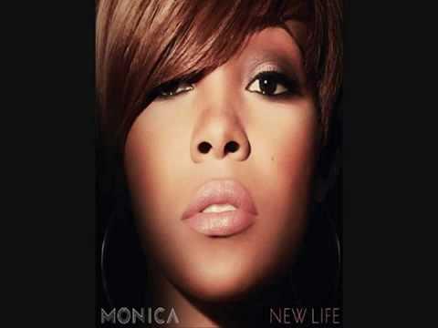Monica 5.Big Mistake