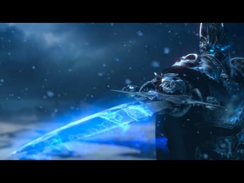 Top 10 Swords in Video Games
