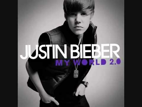 Justin Bieber Baby... REMIX