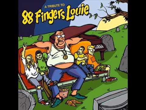 88 Fingers Louie Selfish Means