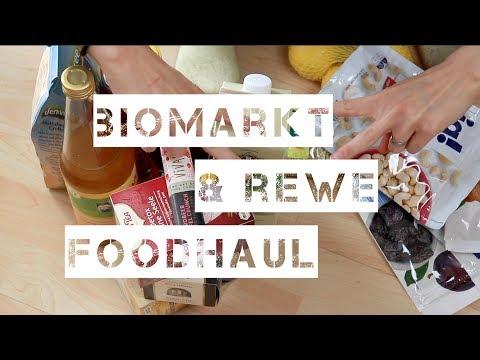 biomarkt-&-rewe-food-&-drink-haul-april-2018
