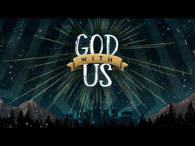 God Is Near | New Point Church