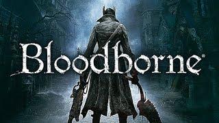 Bloodborne 3デスでどこまでいけるか
