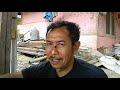 Juri Lapang Sang Juara  Masteran Burung Kicau Film Dokumenter Documentary Movie Village  Mp3 - Mp4 Download