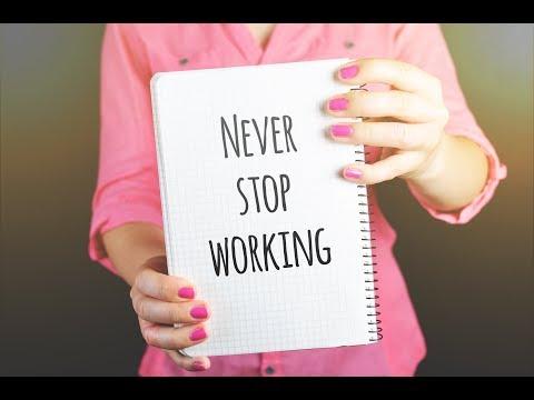 Motivational Video In Hindi ।। Hindi Motivational Video ।। Best Motivational Video