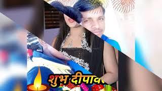 Meri chahat Tu hi Yaar pyar Teri chahat hai Chand sitaron ki Tu kiski chah me khoi hai Tu full HD so