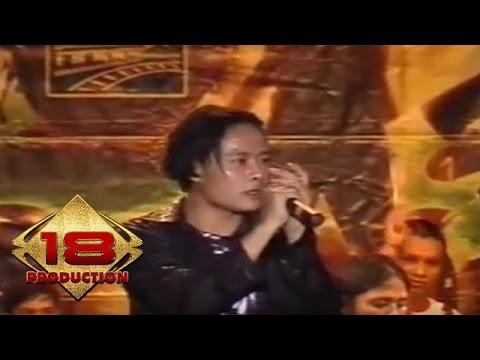 Alam - Sabu - Sabu (Live Konser Donggala 9 Juni 2006)