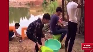 New Funniest Video 2017 😂 Best Funny Videos Ever   Top 10 Crazy Funny Videos  😂 Try Not to Laugh