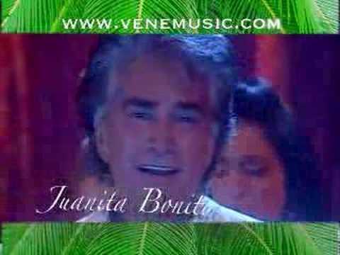 "Jose Luis Rodriguez, El Puma ""Tropico"" TV Spot"