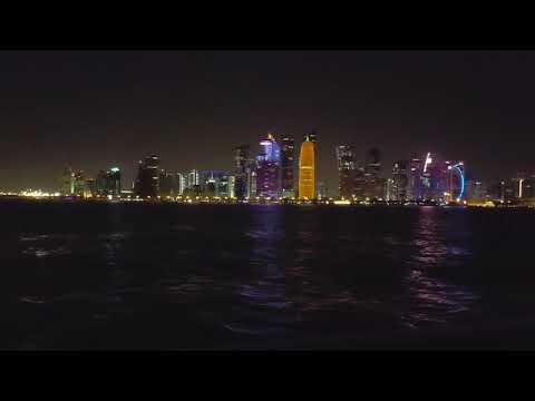 My Qatar trip 2017 ... Octuber