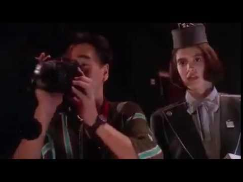 Download Gremlins 2: The New Batch (1990)