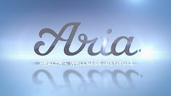 Welcome To Aria Chiropractic | St. Petersburg, Florida