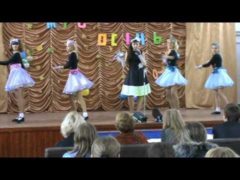 Жанна Агузарова - Кошки - Текст Песни, слушать онлайн