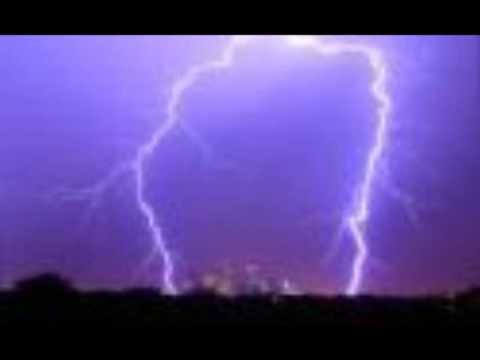 Future Prophecy - Holyland (Original Mix)