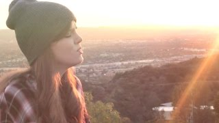 Sorry - Justin Bieber (Cover) Official Video by Tiffany Alvord & Danny Padilla on Spotify!