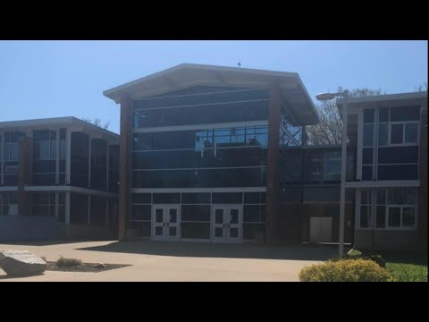 Kalamazoo Teen Arrested After Making Violent Threats To School