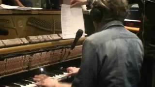 Morgan Live a B-Side: Lontano dagli occhi (Radio Deejay)