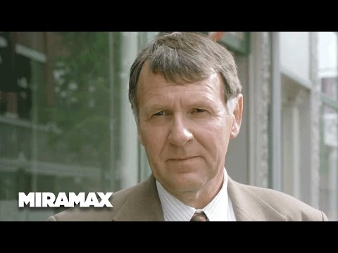 In the Bedroom | 'The Sound of Change' (HD) - Tom Wilkinson, Terry A. Burgess | MIRAMAX
