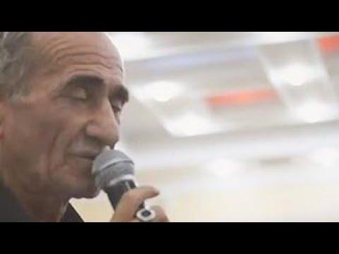 Deli Yazar - Gel (Official Music Video)
