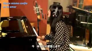 Mari Iijima - Do you remember love? - Macross 30 Aniversario - Subtítulo Español