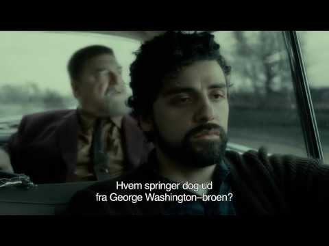 inside-llewyn-davis---trailer-1