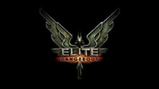 =1PARA= Intergalactic Regiment  Major Fire Fight in Asteroid Belt Part 7