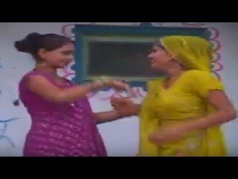 Balma Hamar || बलमा हमार || Gayika Bhanu Shri || New Hot Bhojpuri Video